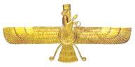 The SAOSHYANT : : Her Holiness Alexandra Hehpsehboah ...